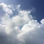 空010(わた雲)