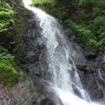 風景006(一乗滝)