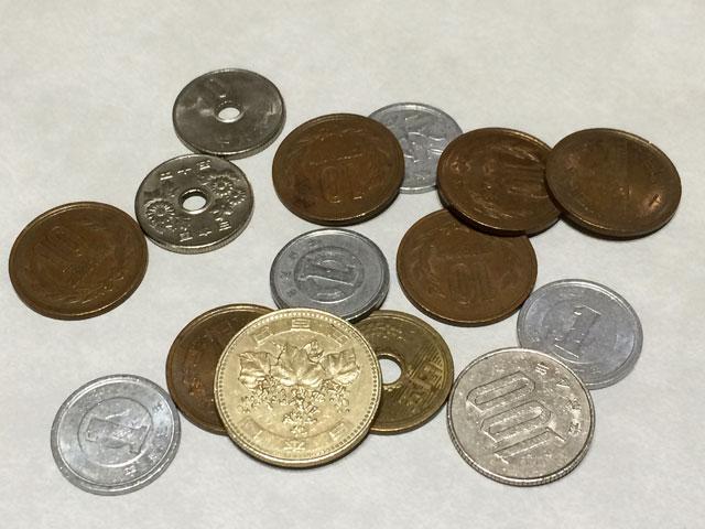 お金018(小銭)