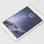 仕事023(iPad mini2)