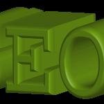 素材034(ロゴ3)