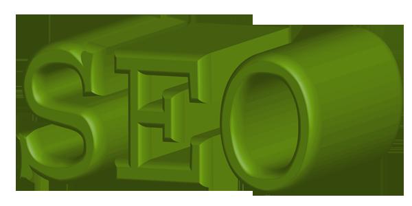 a216ma003