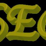 素材035(ロゴ4)