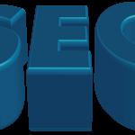 素材036(ロゴ5)