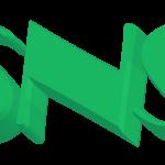素材040(ロゴ9)