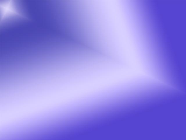 a224ma011