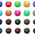素材051(ボタン02)