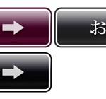素材053-6(ボタン03)