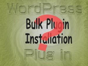 bulk-p