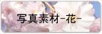 カテゴリーページ花