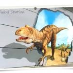 その他06(恐竜の壁画)