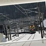 鉄道02(トワイライトエクスプレス)