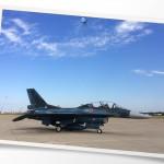 その他07(戦闘機/F-2)