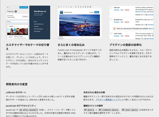 WordPress4.2_2