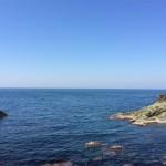 風景066(越前海岸)
