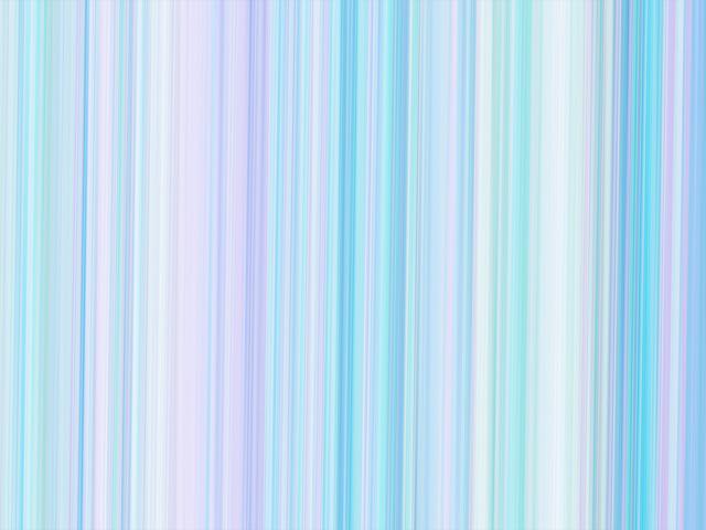 素材095(背景17)ストライプの背景画像