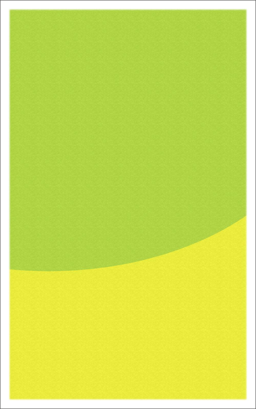 和紙風の表紙画像(1-a)
