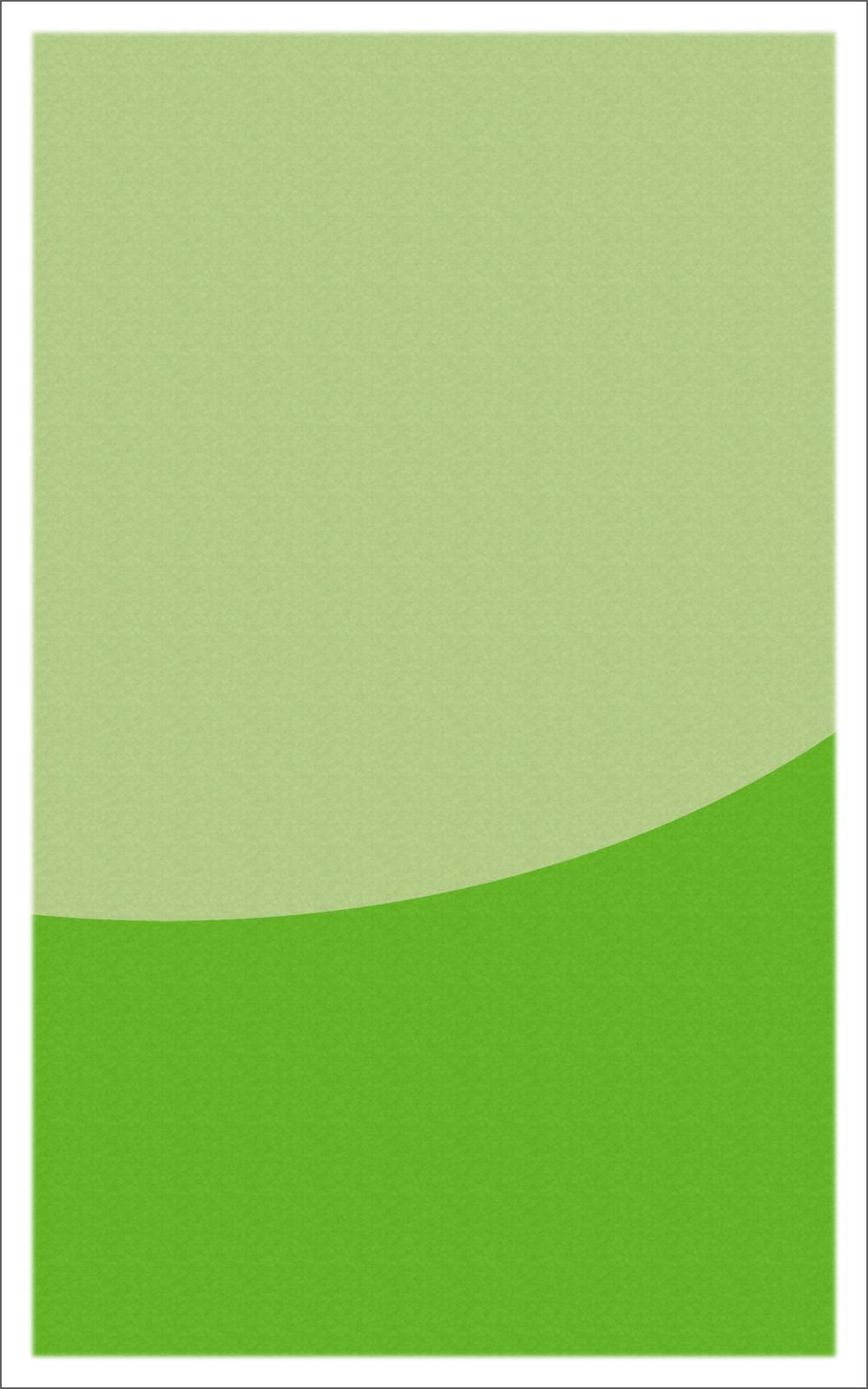和紙風の表紙画像(1-e)