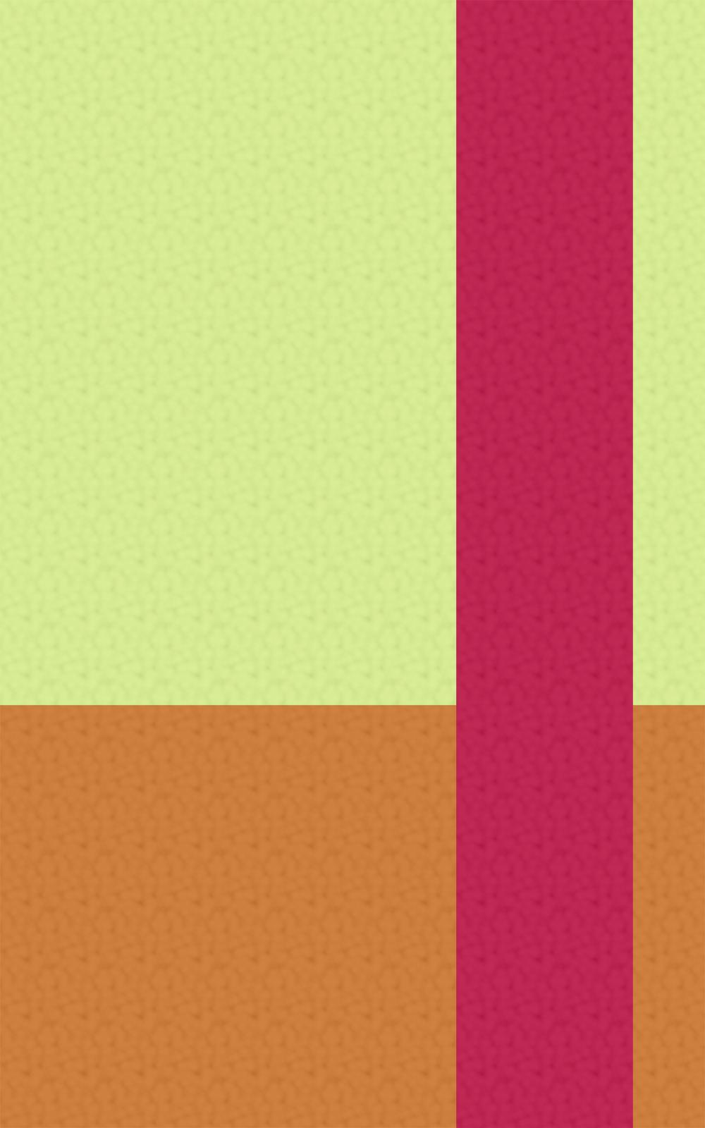 和紙風の表紙画像(2-c)