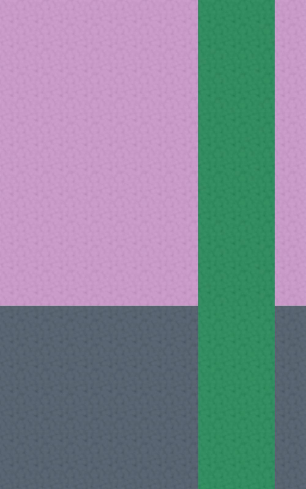 和紙風の表紙画像(2-e)