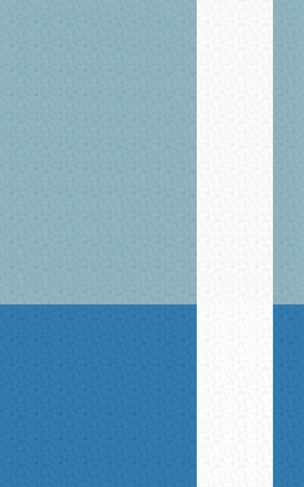 和紙風の表紙画像(2-f)