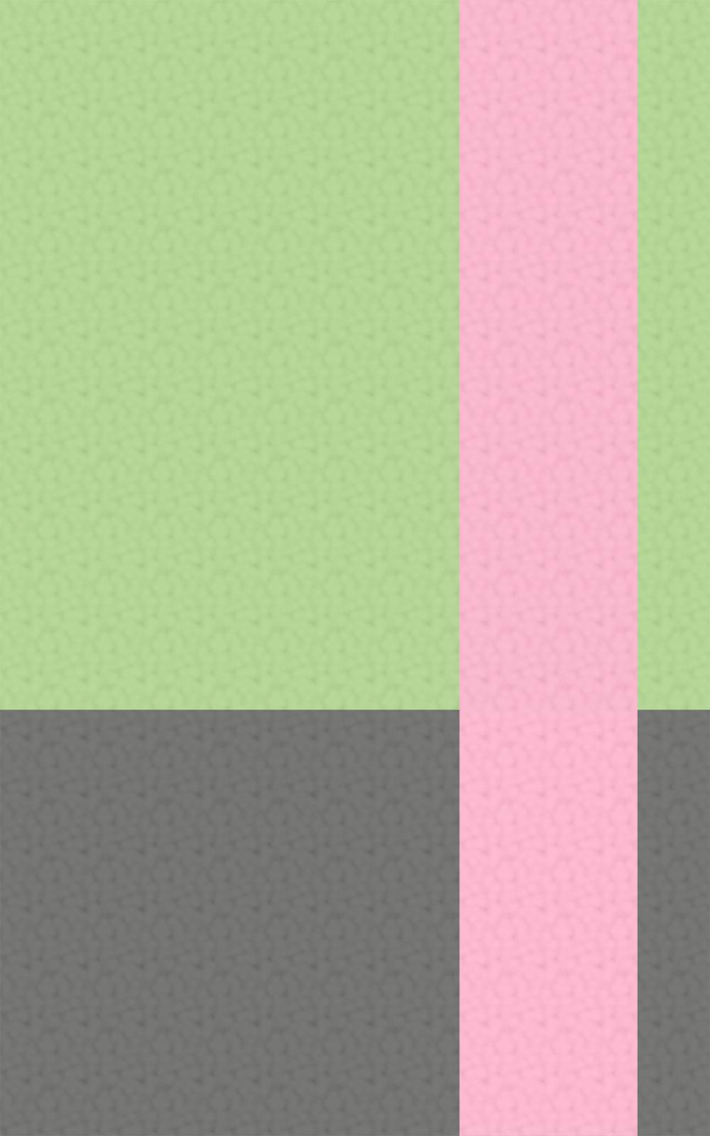 和紙風の表紙画像(2-g)