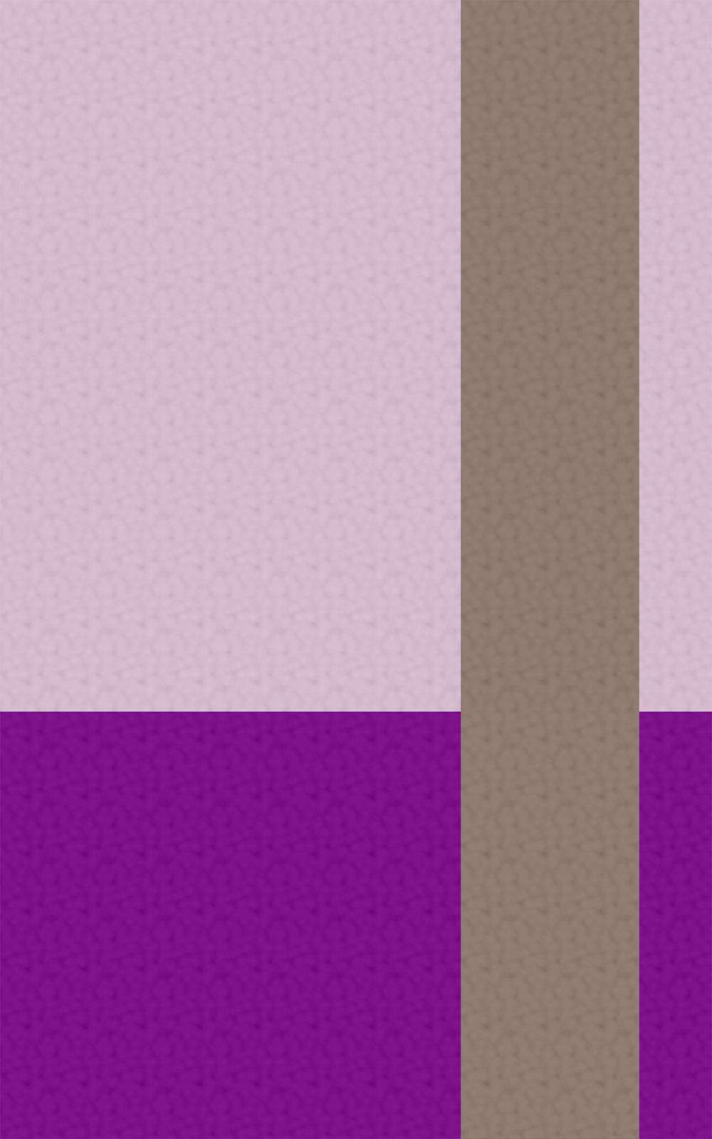 和紙風の表紙画像(2-h)