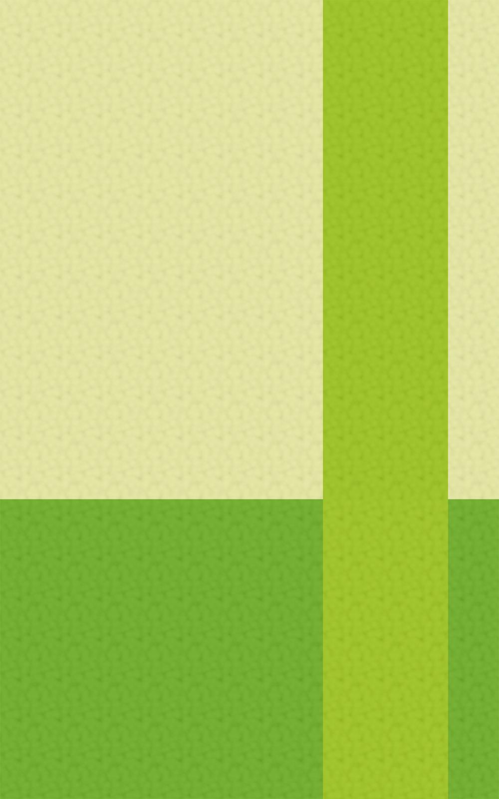 和紙風の表紙画像(2-i)