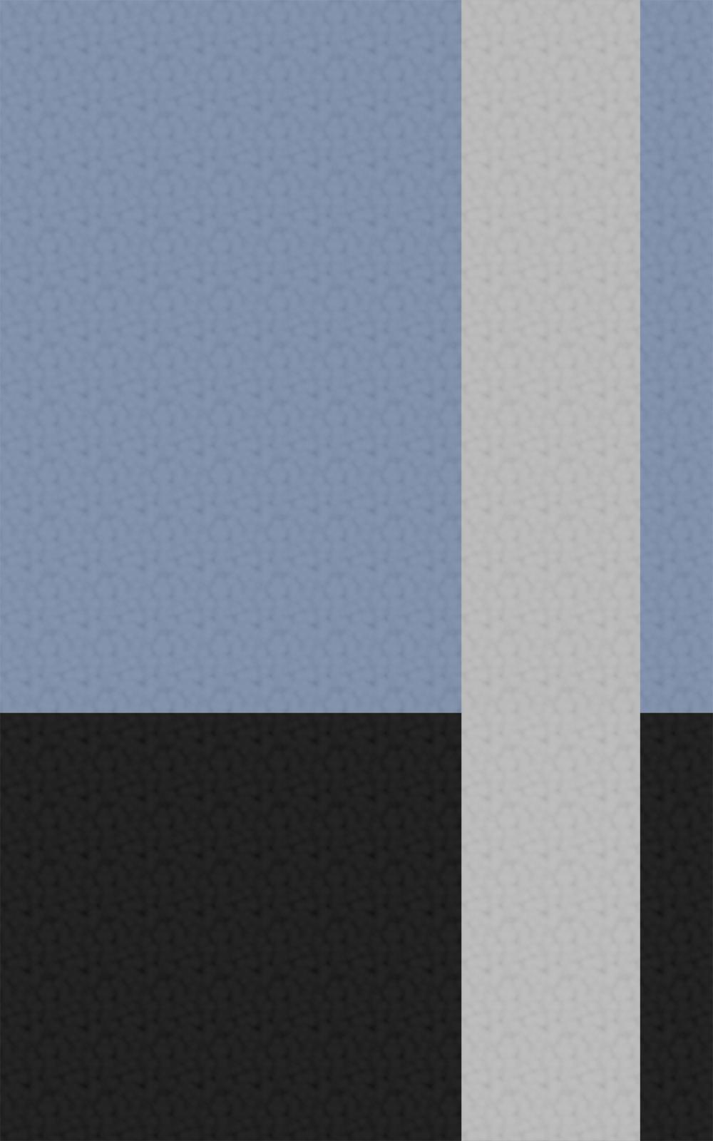 和紙風の表紙画像(2-j)