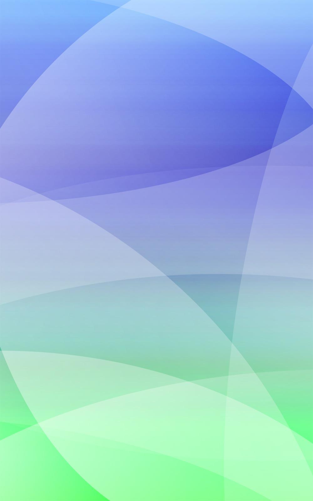 抽象的な表紙画像(1b)