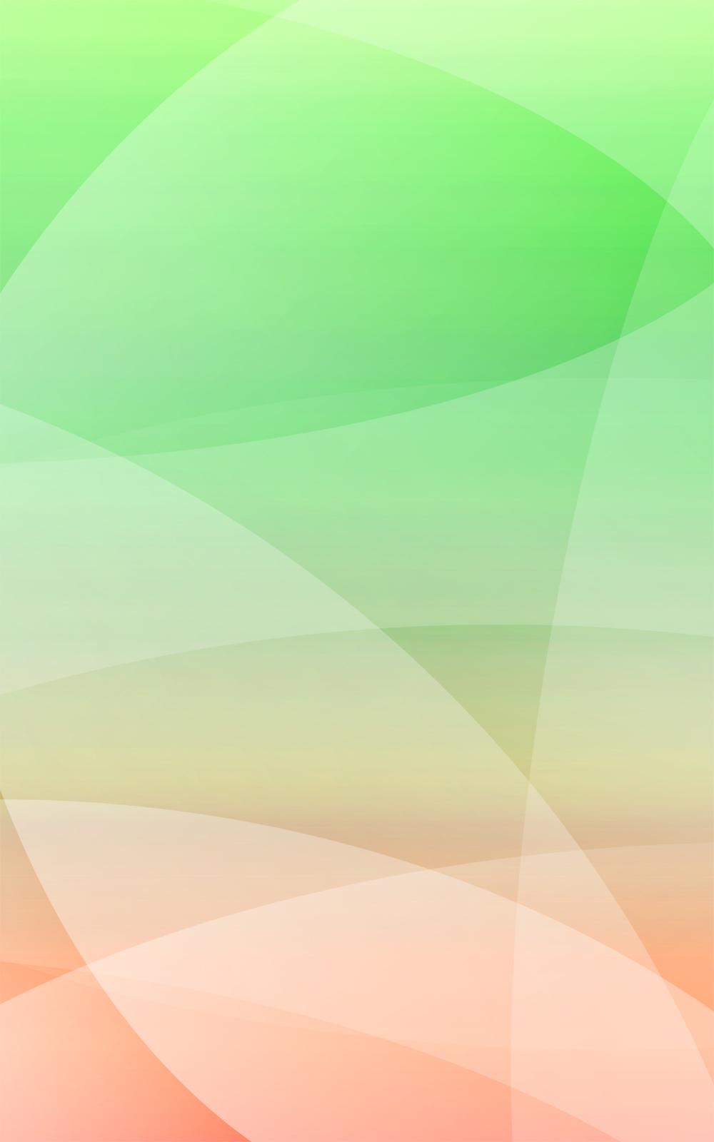 抽象的な表紙画像(1c)