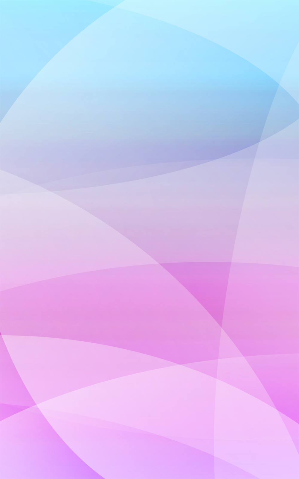 抽象的な表紙画像(1d)