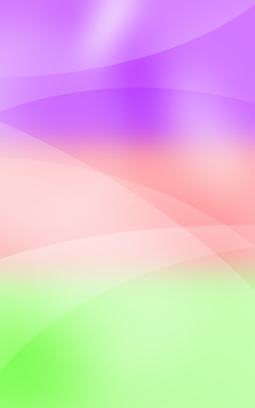 抽象的な表紙画像(2a)