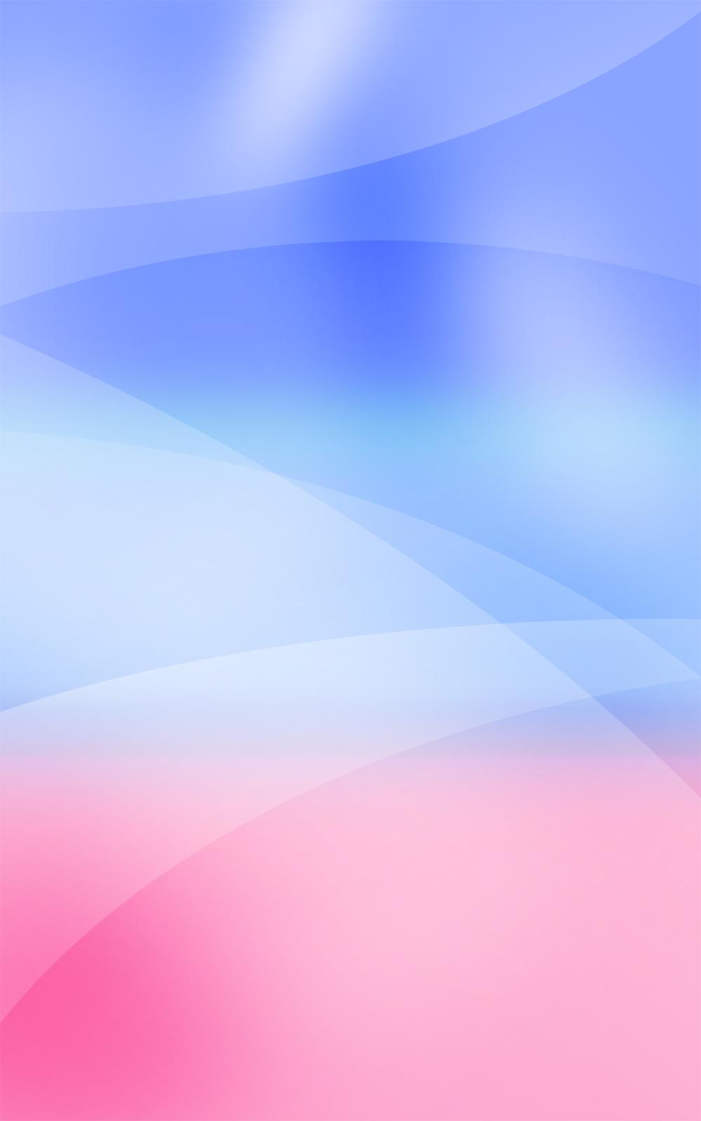 抽象的な表紙画像(2b)