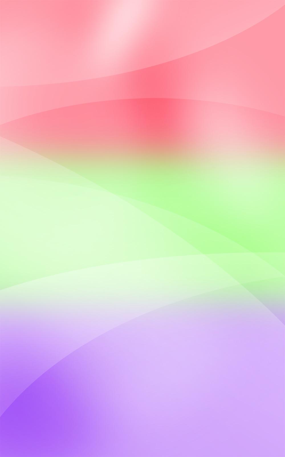 抽象的な表紙画像(2d)