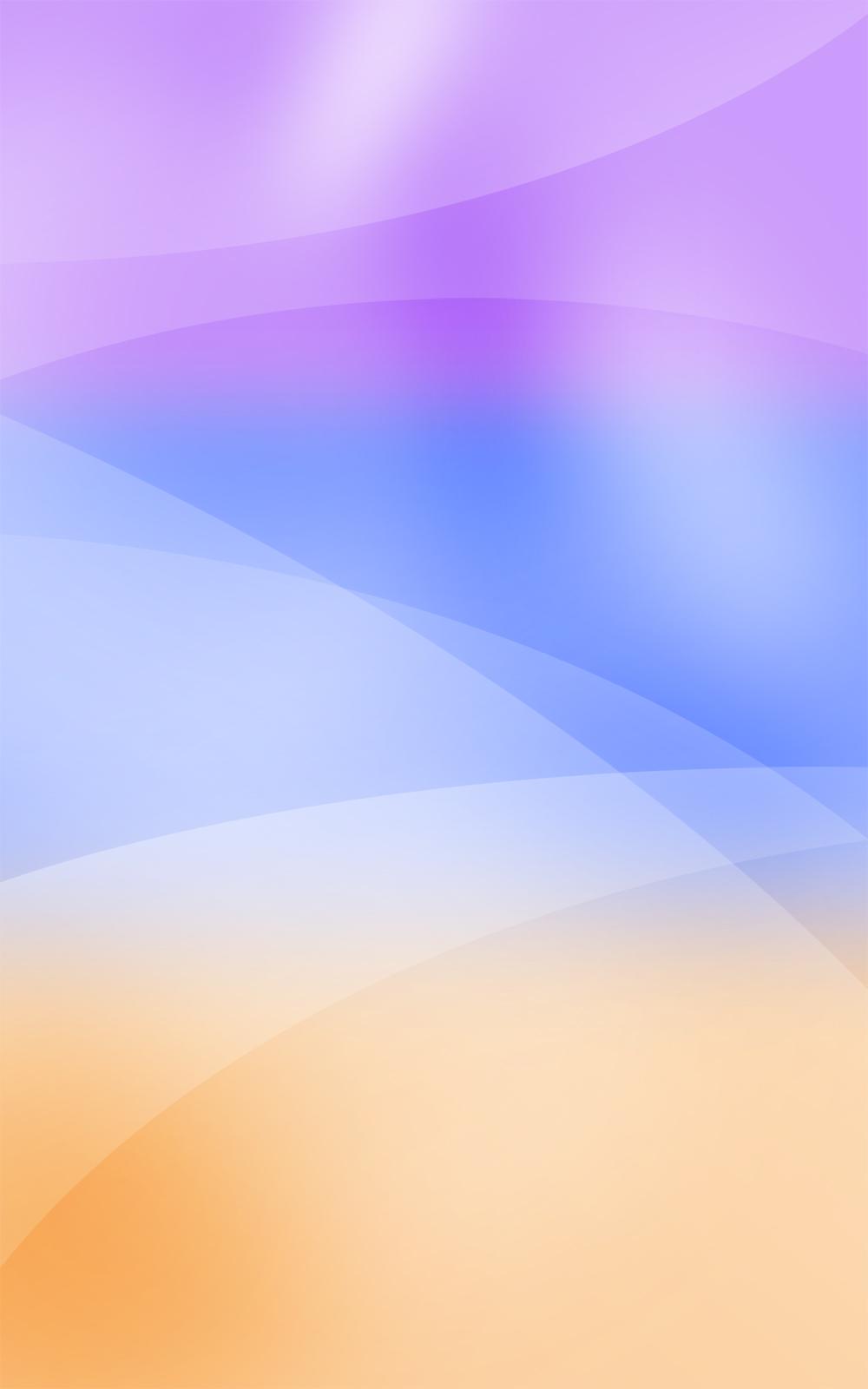 抽象的な表紙画像(2e)
