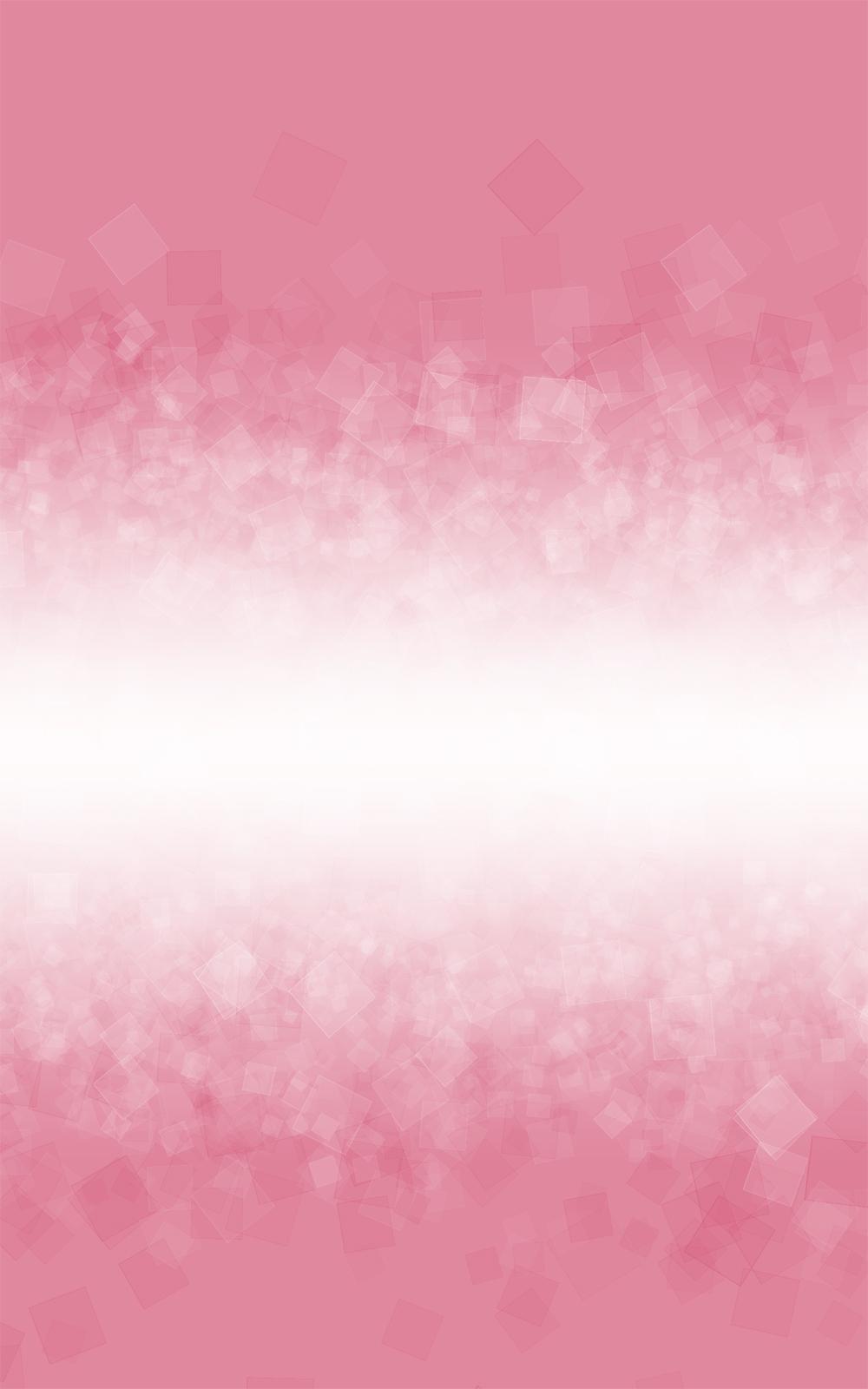 キラキラした抽象的な表紙画像(3a)