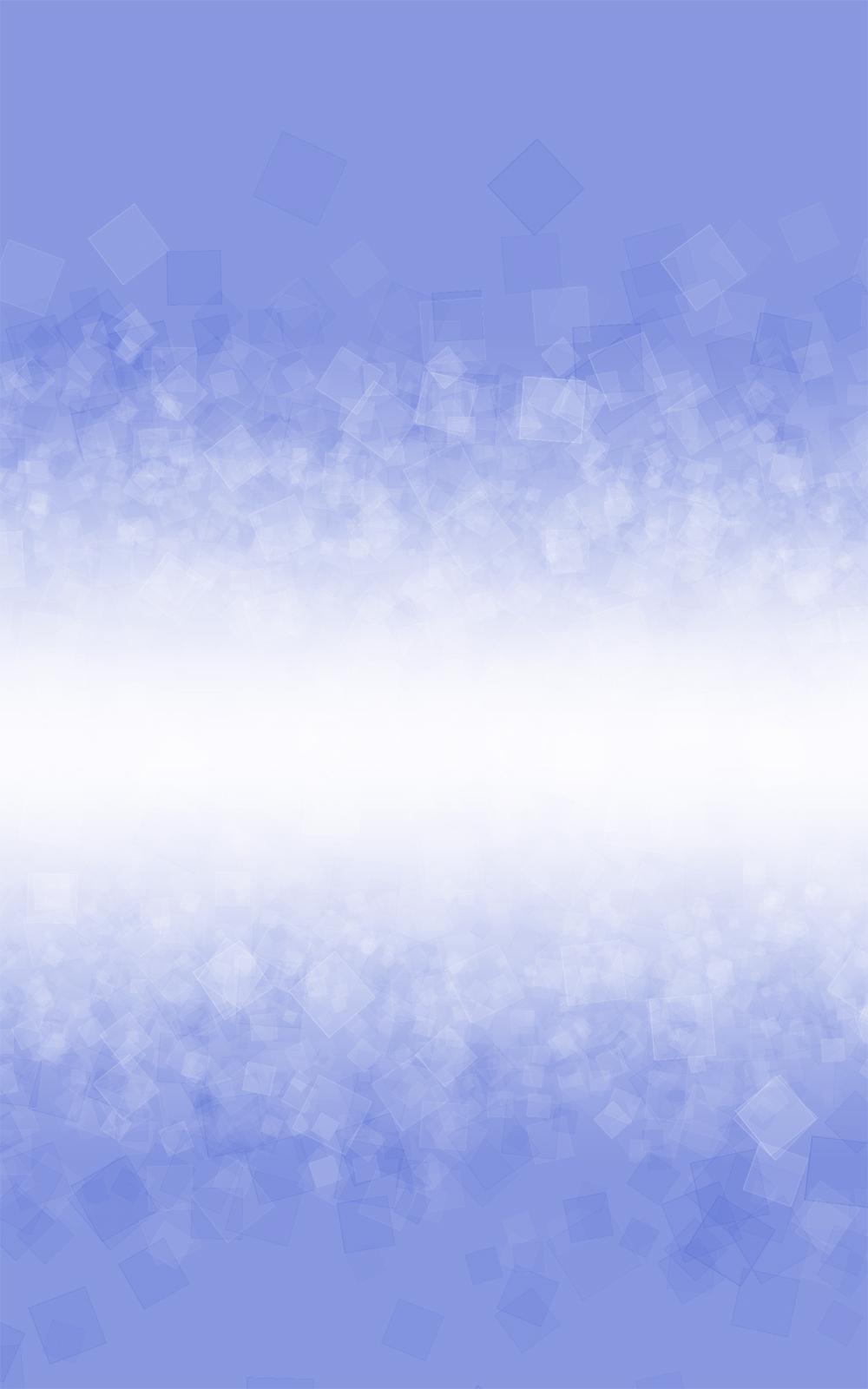 キラキラした抽象的な表紙画像(3b)