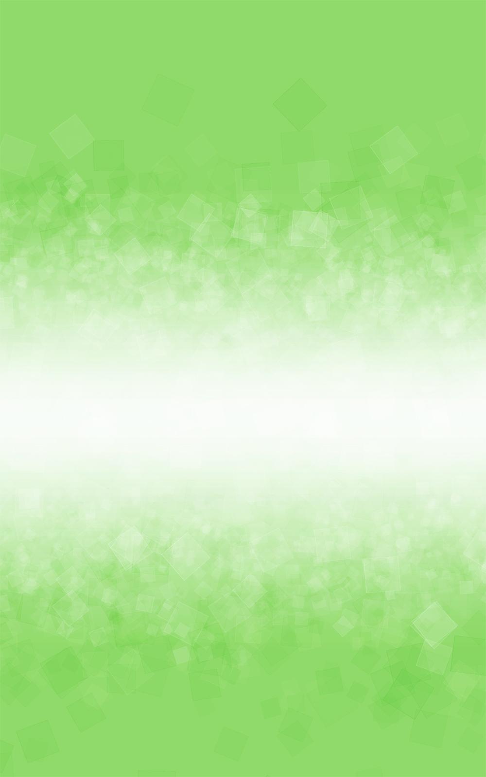 キラキラした抽象的な表紙画像(3c)