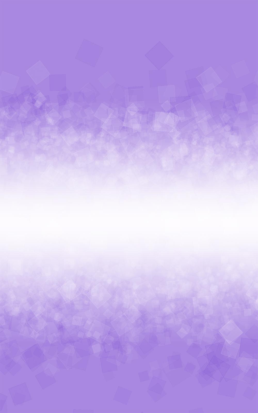 キラキラした抽象的な表紙画像(3d)