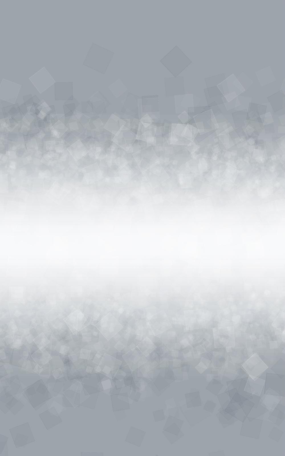キラキラした抽象的な表紙画像(3e)
