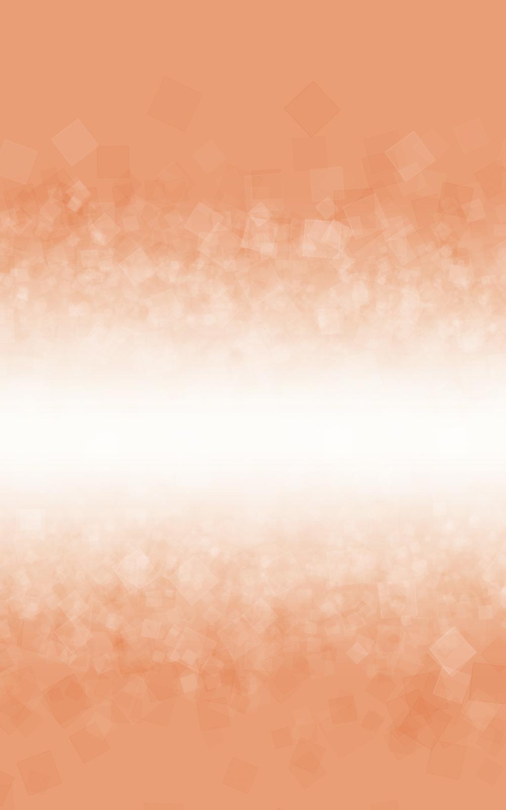 キラキラした抽象的な表紙画像(3f)