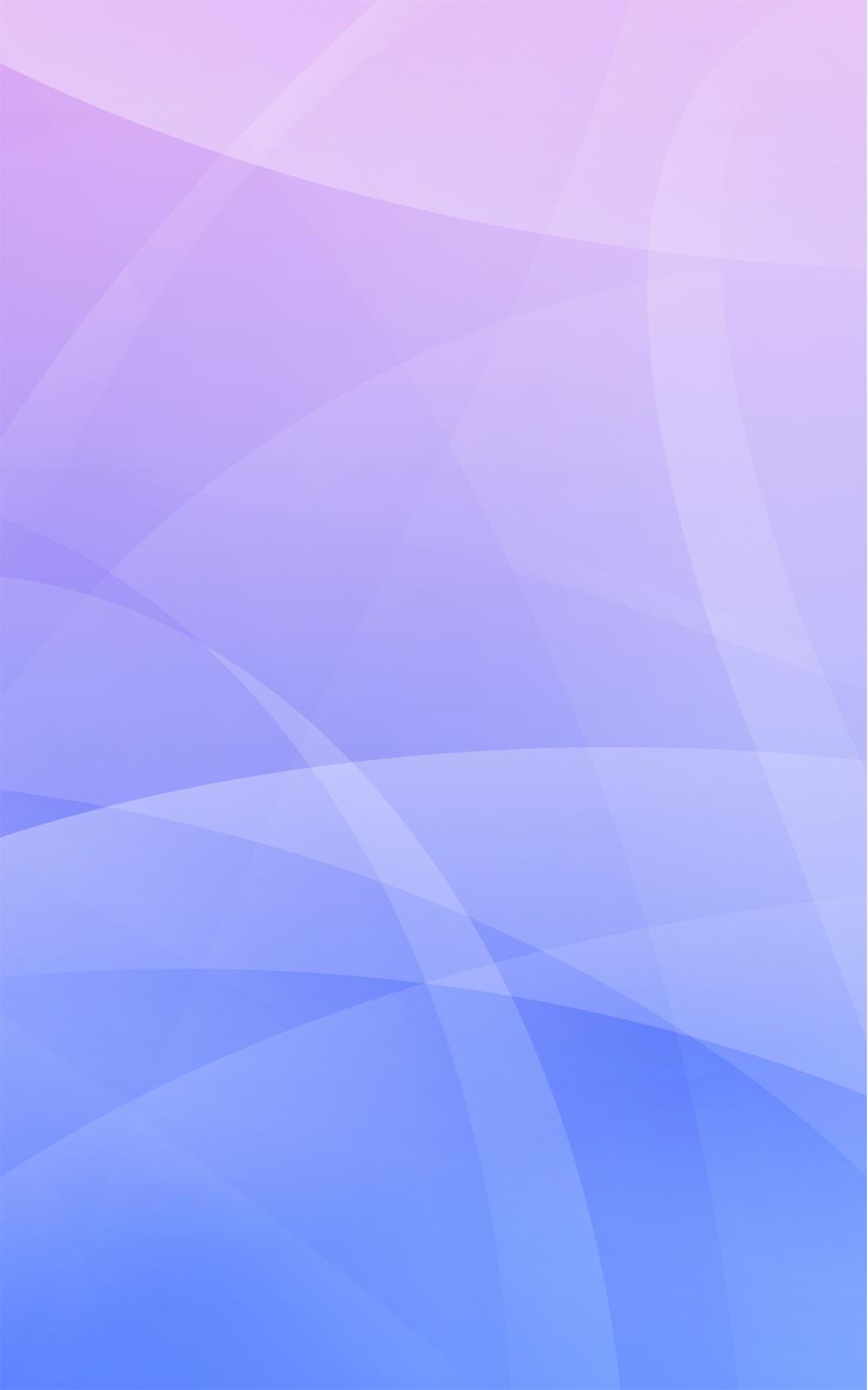 抽象的な表紙画像(4a)