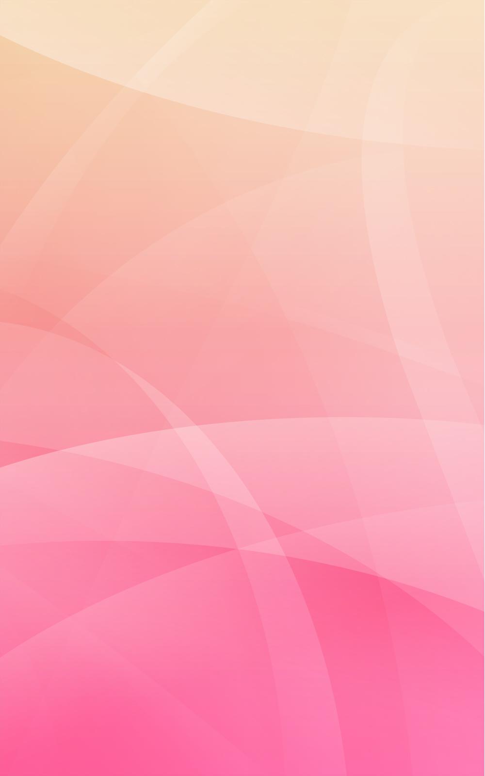 抽象的な表紙画像(4b)