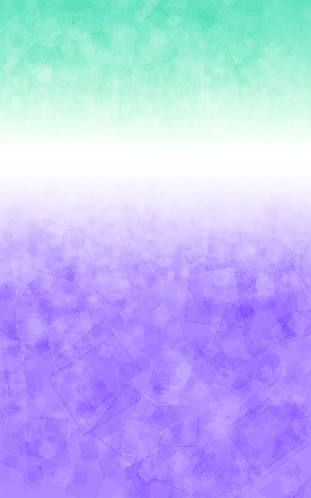抽象的な表紙画像(5c)