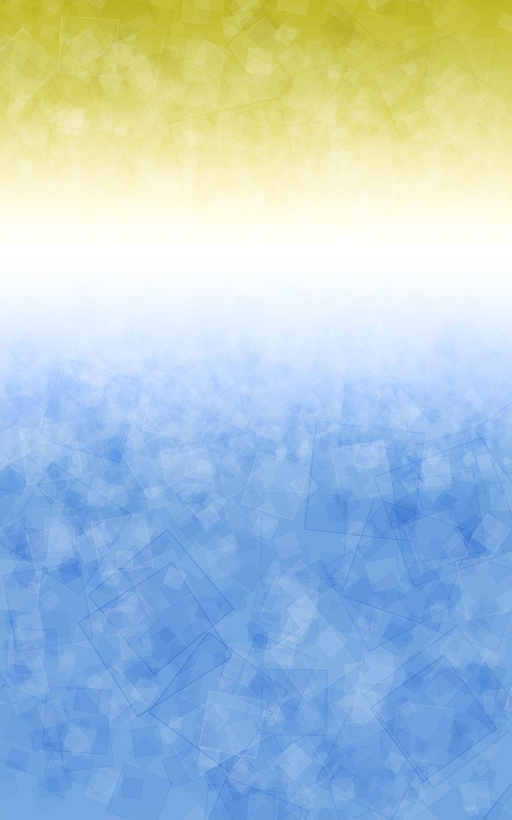 抽象的な表紙画像(5f)