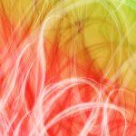 抽象的な表紙画像(6b)