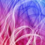 抽象的な表紙画像(6c)
