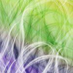 抽象的な表紙画像(6d)