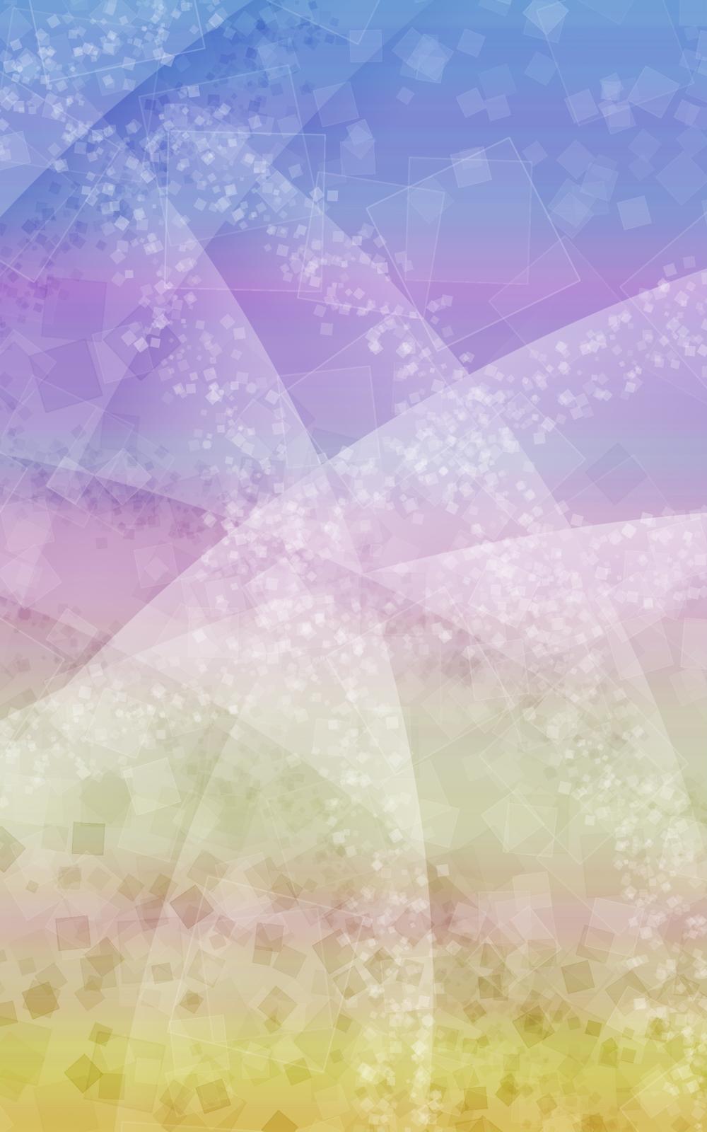 抽象的な表紙画像(7d)